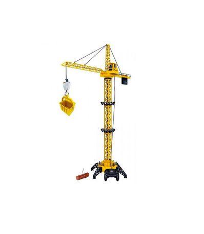 Gindante-de-Construcao-com-Luz-R-C