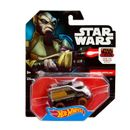 Star-Wars-Hot-Wheels-Vehicule-Garaleb-Orrelios