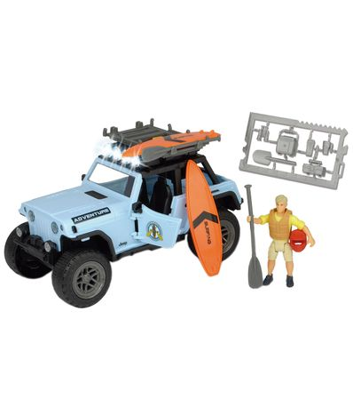 Set-Surfer-Vehiculo-Jeep-Playlife