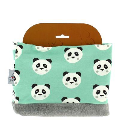 Braga-Cuello-Polar-Panda-Menta