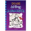 Libro-Diari-del-Greg-la-Gran-Desfeta