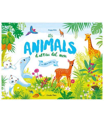 Libro-Pop-up-els-Animals-d-Arreu-del-Mon
