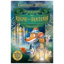 Libro-Geronimo-Stilton-Secret-del-Regne-Fantasia
