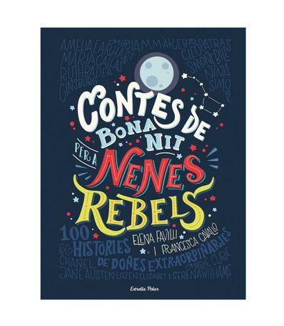 Libro-Contes-de-Bona-Nit-per-a-Nenes-Rebels