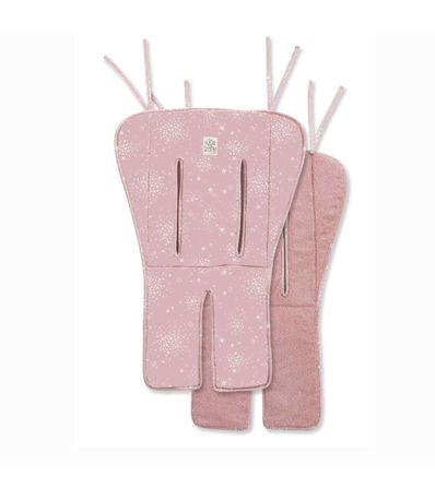 Colchoneta-Flappy-Rever-Boho-Pink