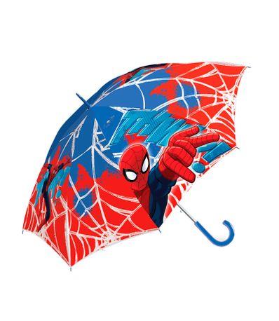 Spider-automatique-Umbrella-45-cm