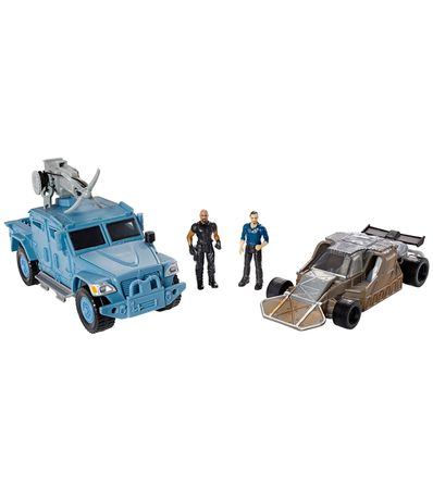 Fast---Furious-Vehiculos-Stunt-Stars