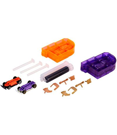 Hot-Wheels-Accesorio-Fusion-Factory-Pack-Molde