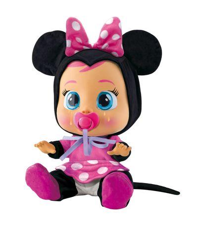 bebes-choroes-Minnie