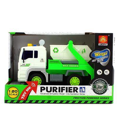Camion-de-Basura-Infantil