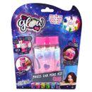 Magic-Jar-Mini-Kit-Rosa
