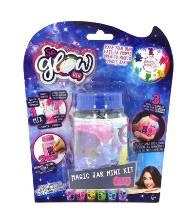 Magic-Jar-Mini-Kit-Azul