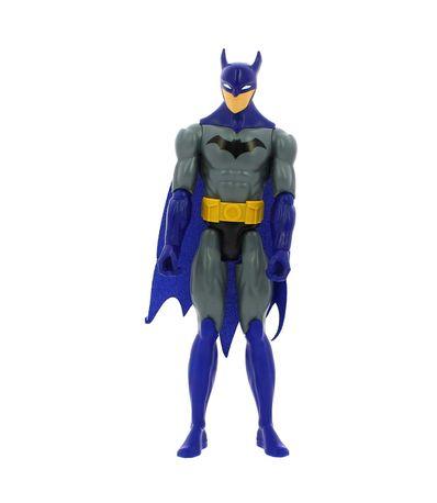 La-Liga-de-la-Justicia-Figura-Batman