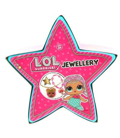LOL-Surprise-Jewellery-Merbaby
