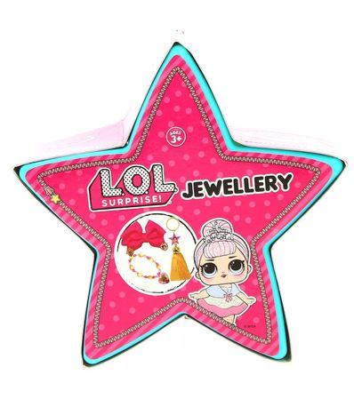 LOL-Surprise-Jewellery-Crystal-Queen