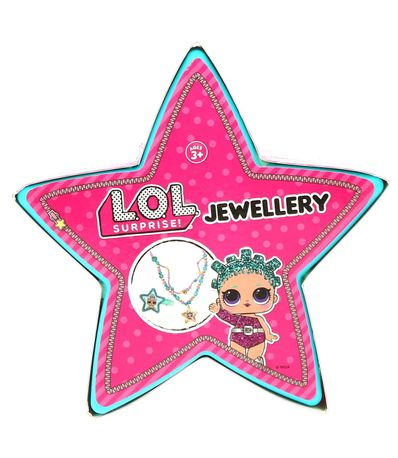 LOL-Surprise-Jewellery-Cosmic-Queen