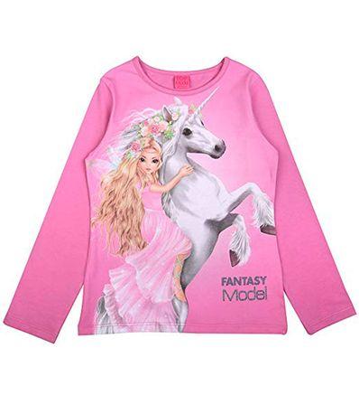 Top-Model-Camiseta-Fantasy-Model
