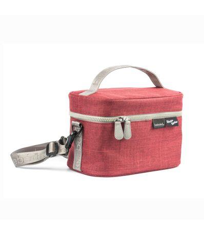 Bolsa-Portalimentos-Tess-Rojo