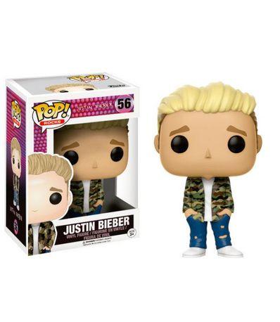 Figura-Funko-POP--Justin-Bieber