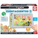Educa-Touch-Junior-Cuentacuentos