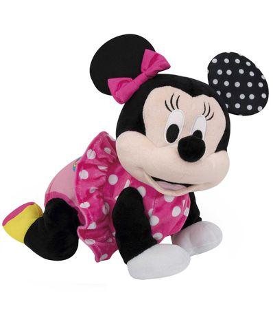 Baby-Minnie-que-Gatinha