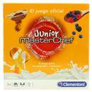 Masterchef-Junior-2018
