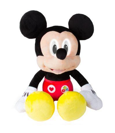 Mickey-Mouse-Emocoes--Em-Espanhol-