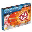 Geomag-couleur-64-pieces