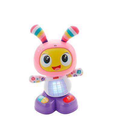 Robita-petit-robot