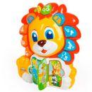Lion-educatif-ABC