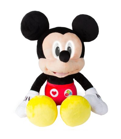 Mickey-Mouse-Emotions
