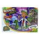 Set-de-Ciencia-¿Sabias-Que-