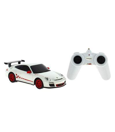 Porsche-GT3-RS-1-24-RC