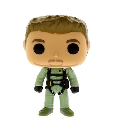 Figure-Funko-Pop-Jake-Morrison