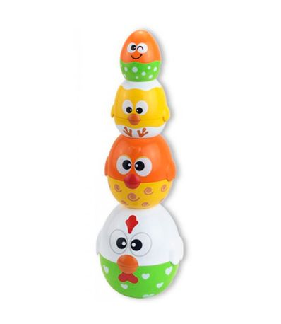 Huevos-Apilables-Infantiles