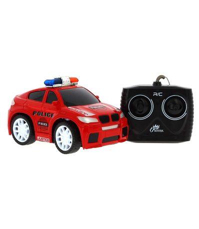 Coche-Policia-Rojo-R-C-1-20