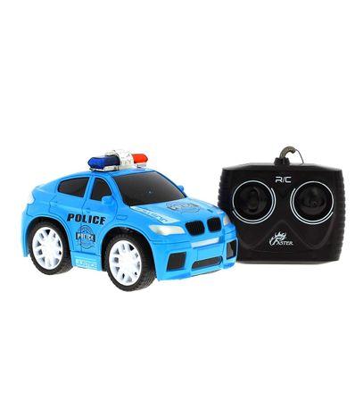 Coche-Policia-Azul-R-C-1-20