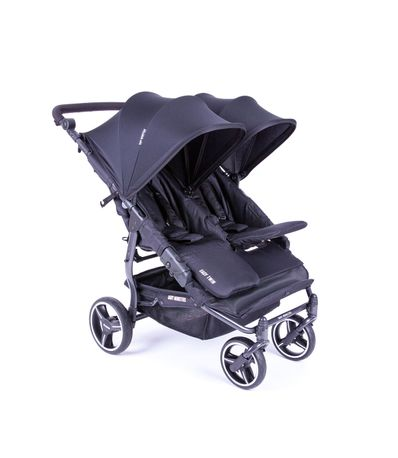 Silla-Gemelar-Easy-Twin-Black-Negro