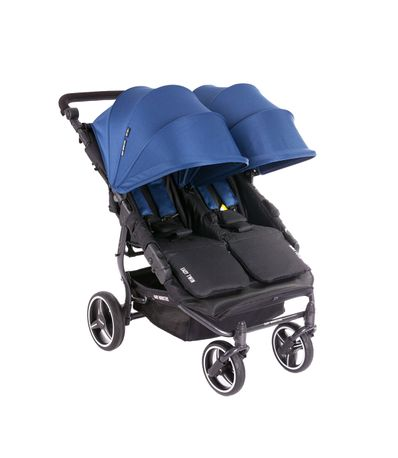 Cadeira-Twin-Twin-Easy-Black-Midnight