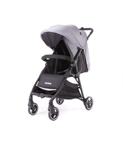 Silla-de-paseo-Kuki--0m---Set-Color-Grey