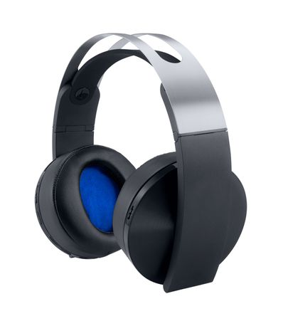 Platinum-Headset-PS4