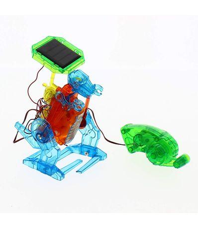 Kit-Solar-Dinosaurio-Robotico-Greenex
