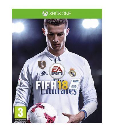Fifa-18-XBOX-ONE