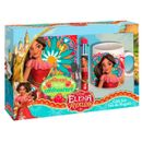 Elena-de-Avalor-Set-de-Presente