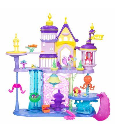 My-Little-Pony-Castillo-del-Mar-2-Mondes-1