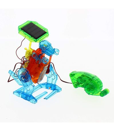 Kit-Solaire-Robotique-Dinosaure-Greenex
