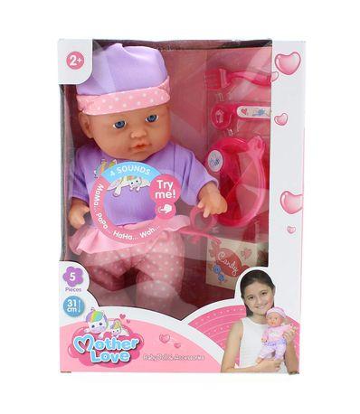 Baby-doll-31-cm-avec-accessoires