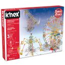 K--39-nex-Classic-Amusement-Park-3-en-1