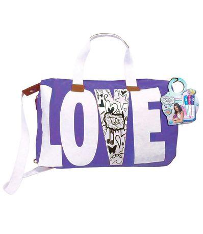 Violetta-Color-Me-Mine-Bolso