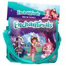 Enchantimals-Bandolera-de-Actividades